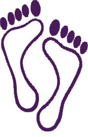 services, reflexology